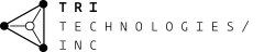 Tri Technologies, Inc.